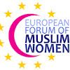 European Forum Of Muslim Women