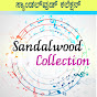 Sandalwood Song