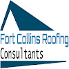 Fort Collins Roofing Consultants