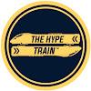 The Hype Train
