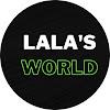 LaLas World