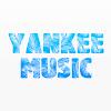YankeeMusic