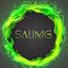 SaumG