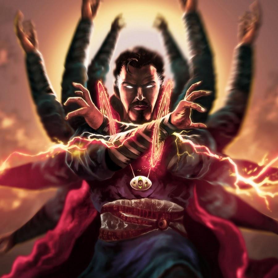 Смешные рисунки с яблоками, дню рождения брата