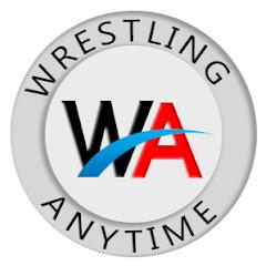 Wrestling Anytime Net Worth