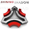 Shining Shadow