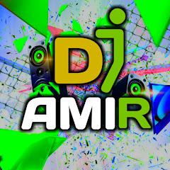 DJ AmiR Bangladesh