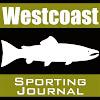 WESTCOAST SPORTING JOURNAL TV