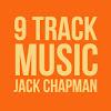 9 Track Music