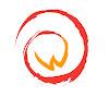 Wonder Foundation