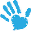 Blue Heart International