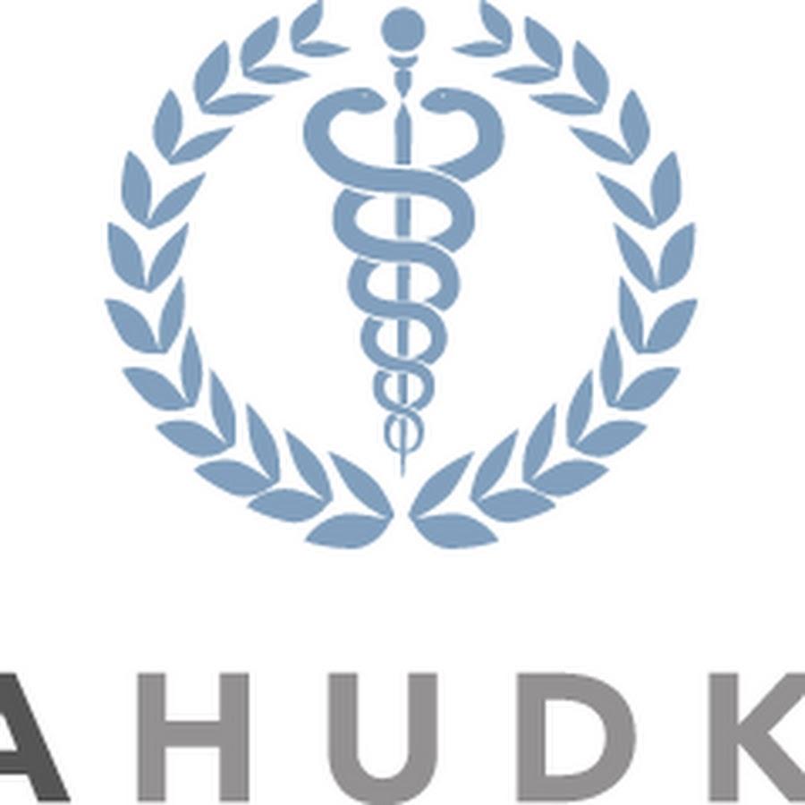 Karlstad hudklinik