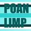 PoanLimp
