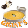 Grants Vanilla