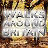 Walks Around Britain