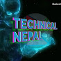 TECHNICAL NEPAL