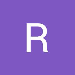Creative Concept Movies