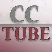 CC TUBE - Driving Fails & Road Rage Channel Videos