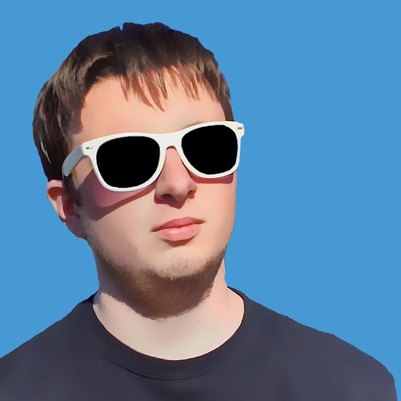 Lamrank Profile Picture