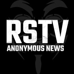 Cuanto Gana ANONYMOUS NEWS - RESISTANCE TV