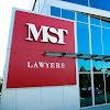 MST Lawyers