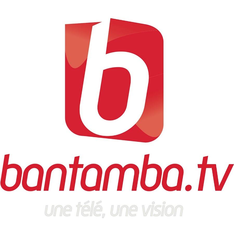 BM télévision OFFICIEL