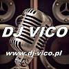DJ VICO - WESELE WROCŁAW i OPOLE