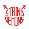 String Demons Official