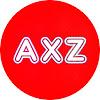 AXZ YT