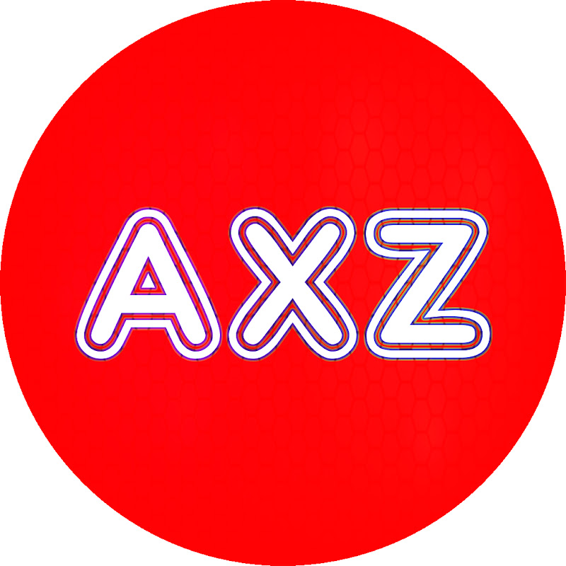 AXZ YT (axz-yt)