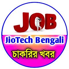 JioTech Bengali Net Worth