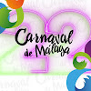 CarnavaldeMalagatv