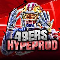 49ers Hype Prod.
