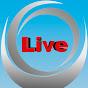 Live Kolkata