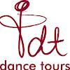 Dance Tours
