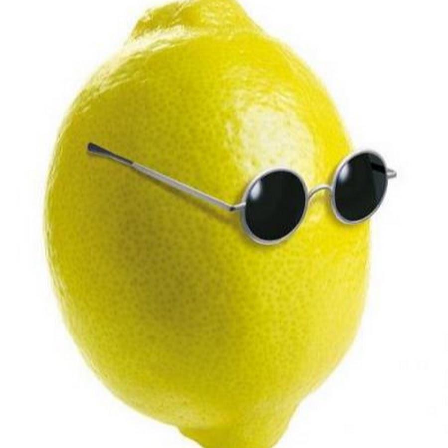 Картинки про лимон смешные, выздоравливай