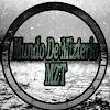 DmzTrio World