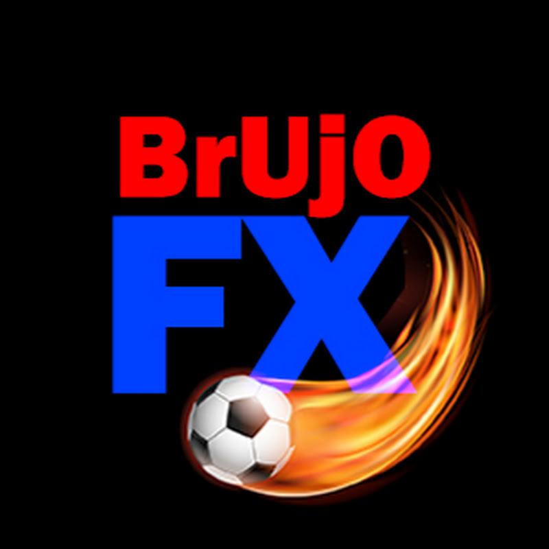 BrUjO FX