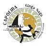 Capoeira Ginga Nagô Nantes