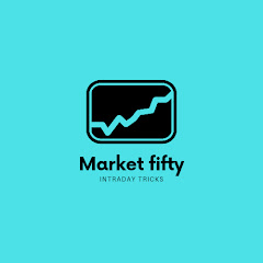 Tech with pk