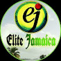 Elite Jamaica Official