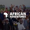 africanadventurestv
