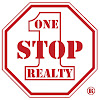 One Stop Realty Center