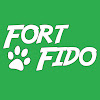 Fort Fido LLC