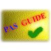 PAS Guide