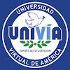 Universidad Virtual de América