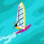 Saad Saed