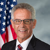 Congressman Alan Lowenthal