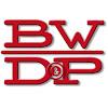 BWDPTV