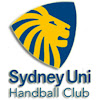 Sydney Uni Handball Club